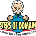 How To Make $2000+ Per Month Flipping Domain Names?