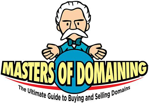 Make $2000+ Per Month Flipping Domain