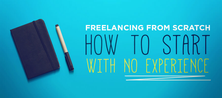 Make $5,000 Per Month With Freelancing