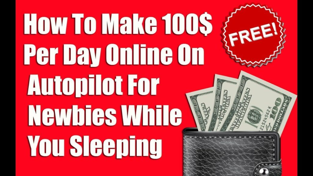 Make $3,000 Per Month From SEOclerks & Fiverr