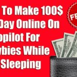 How To Make $3,000 Per Month From SEOClerks & Fiverr Dropshipping?