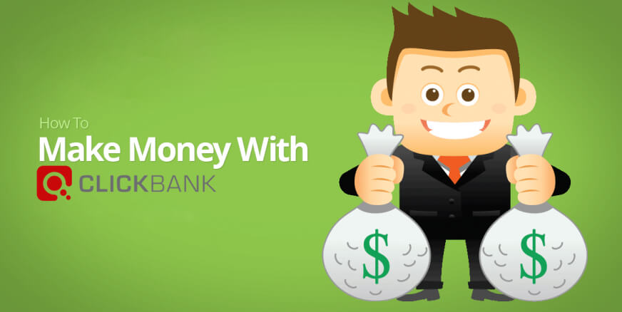 make-money-with-clickbank