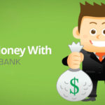 How To Find A Winning ClickBank Product And Make $1,500 Per Month?