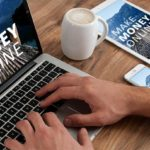 13 Online Business Ideas To Make $1000 Fast