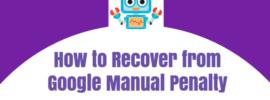 google-manual-penalty-recovery