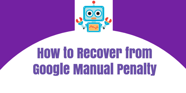 google-manual-penalty-recovery