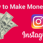How To Make $100 A Day On Instagram – A Beginner's Guide