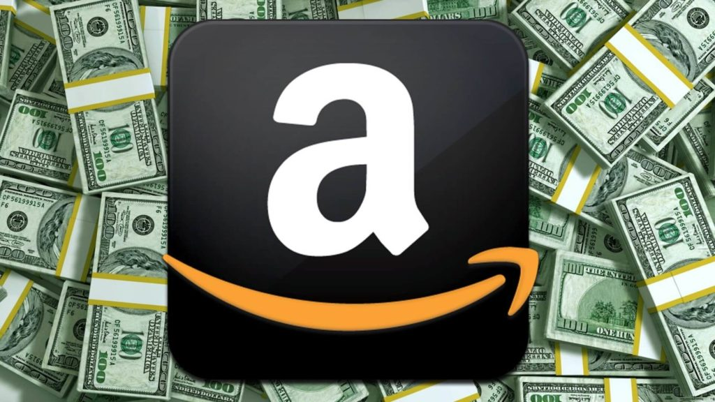 Start Amazon FBA Business