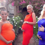 Are You Pregnant? Wanna Make $3,000 Per Month From Your Home?