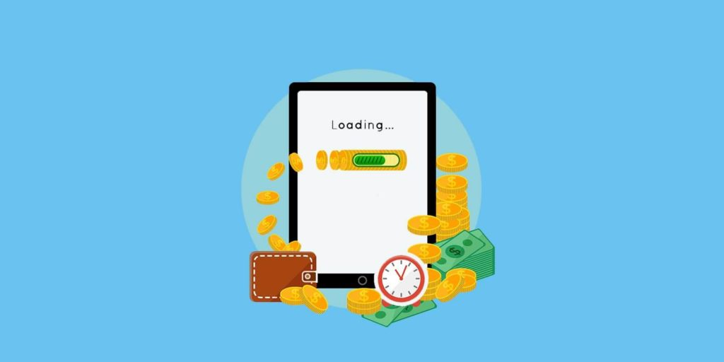 Make Money From App Development