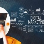 How To Start Your Own Digital Marketing Agency?