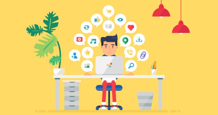 Make Money As A Social Media Manager