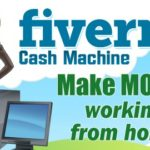 How To Withdraw Money From Fiverr?