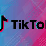 How To Make Money With TikTok?