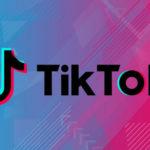 How To Make Money With TikTok?