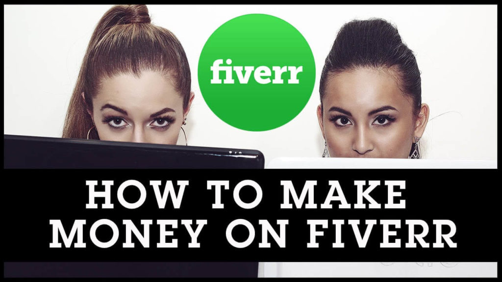 How To Withdraw Money From Fiverr Using Payoneer