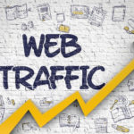 How To Get Traffic For Your Affiliate Marketing Website?