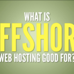 Top 3 Best Offshore Web Hosting Providers