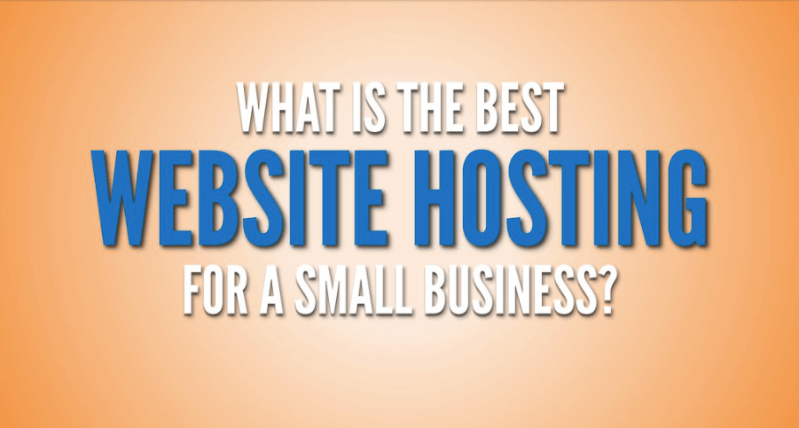 Best-Webhosting-For-Small-Business