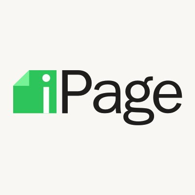 """""iPage"
