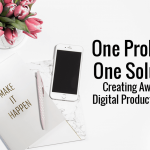 How To Create A Digital Product And Make Passive Income Online?