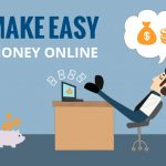 How to Make Money With Affiliate Marketing?