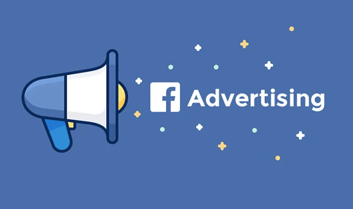 Recover A Disabled Facebook Ad Account