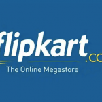 A Beginner's Guide On How To Sell Products On Flipkart?