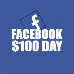 How To Make $100 Per Day With Facebook CPA Method?