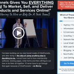 ClickFunnels Review – Does It Really Work?